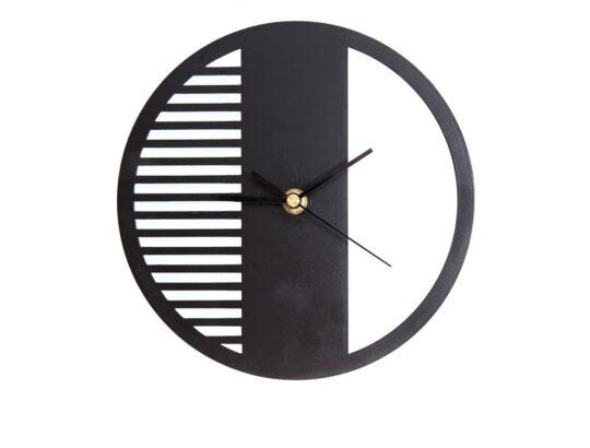 שעון מיוחד לקיר